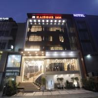 Kaisons Inn