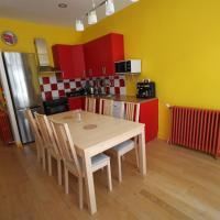 Appartement Le Dordogne