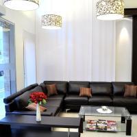 Hotel UTHGRA de las Luces, Buenos Aires - Promo Code Details