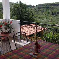 Apartment Anamaria