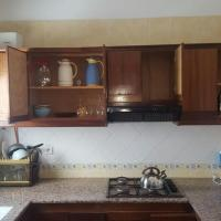 Appartement jawhara pas cher