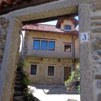 Casa dei Gelsomini
