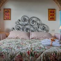 I Casali del Moraiolo - Roseto