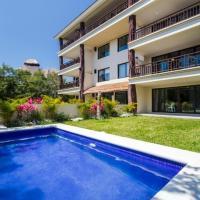 301 Villas Las Palmas