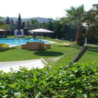 Vacation Home  Enormous Villa - Old Harbor - Spetses Opens in new window