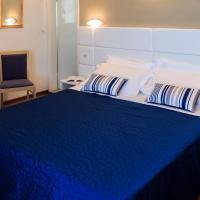 Hotel Villa Sole Resort