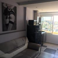 appartement 867