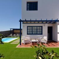 Villa Lobos