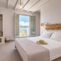 Apartments  Halara Studios Opens in new window
