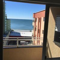PraiaMar Apartaments