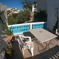 Villa  Villa Rotaria Opens in new window