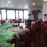 Hotel Fortaleza de Almeida