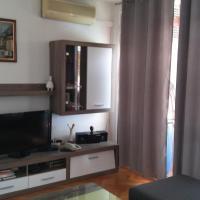 Apartment Masa