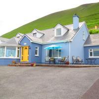 Rossbeigh Beach Guesthouse