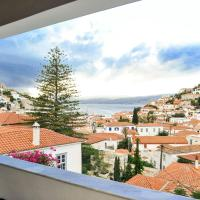 Vacation Home  Maria's traditional house Opens in new window