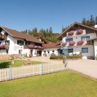 Ferienhaus Bergwald
