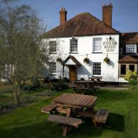 The Furze Bush Inn