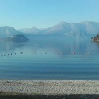 B&B Le Fate Del Lago