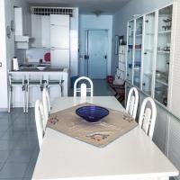 Casa Michela
