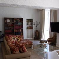 Appartement centre Cannes