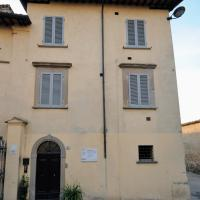 Residence San Bartolomeo