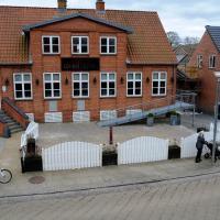 Gjern Hotel