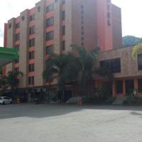 Hotel La Molienda