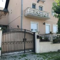 Luxury House Apartment