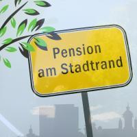 Pension Am Stadtrand