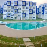 Residence kariat Cabo