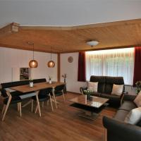 Alpenflair Ferienwohnungen Haus Bettina