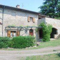 Villa Resi