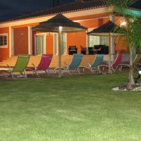 Luxury Villa Nature & Pool
