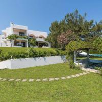 Villa  Rodos Paradise Villa