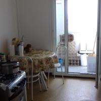 Small appartement