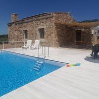 Villa Le Rose Marine