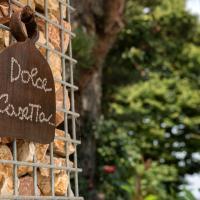 Dolce Casetta