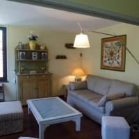 Apartment Lavalette