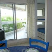 Apartment Ulysse plage 1