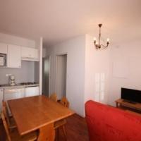 Apartment Vignec village i