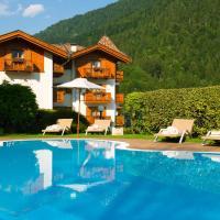 Du Lac Vital Mountain Hotel