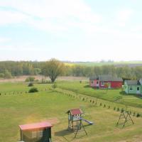 P1 Ferienpark