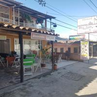 Hotel Brisas del Valle