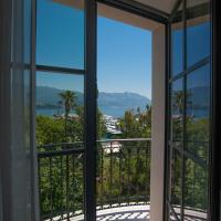 Hotel Majestic, Budva - Promo Code Details