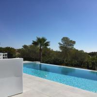 Villa at Las Colinas Golf