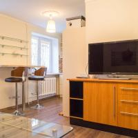 Comfortable Apartment in Center of Riga