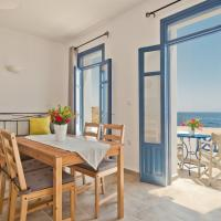 Villas  Alisachni Villas Opens in new window