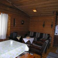 Holiday Home 7011