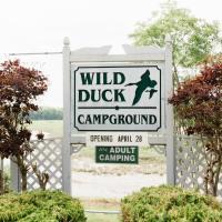 Wild Duck Campground & RV Park