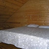 Holiday Home Rantakallio